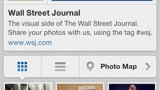 wsj-instagram