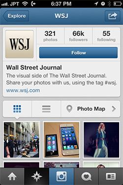 wsj-instagram